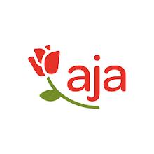 aja Resorts Download on Windows