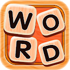 Word Connect - Word Search : Brain Puzzle icon