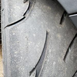 コルトラリーアートバージョンR  2006のカスタム事例画像 KP61さんの2020年08月01日20:13の投稿