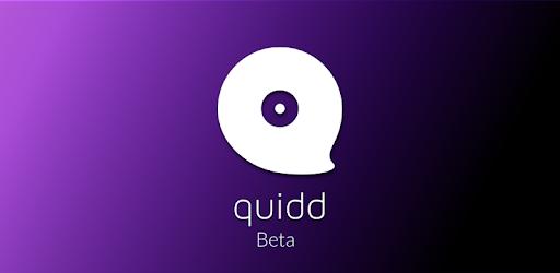 Quidd (Unreleased) for PC