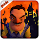 Hello Neighbor Guide And Tips 2018 Download on Windows