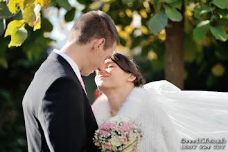 Photo: http://www.bgfoto.info/