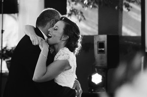 Bryllupsfotograf Jorge Pastrana (jorgepastrana). Foto fra 12.02.2014