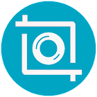 Smart Screenshot - cut & share icon