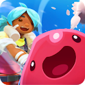 Hints For slime Farmer Rancher world icon