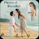 Photo Blender Mixer Collage Download on Windows
