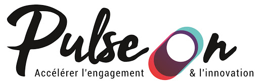 Pulse-on Logo
