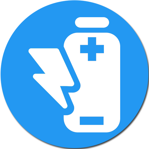 Battery SuperX file APK for Gaming PC/PS3/PS4 Smart TV