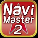 ナビマスター2