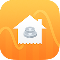 Monthly Budget Planner & Expense Tracker APK