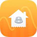 Monthly Budget Planner & Daily Expense Tr 5.1.0 APK Download
