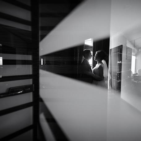 Свадебный фотограф Дмитрий Писковец (Phototech). Фотография от 30.11.2017