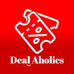 Deal Aholics Icon
