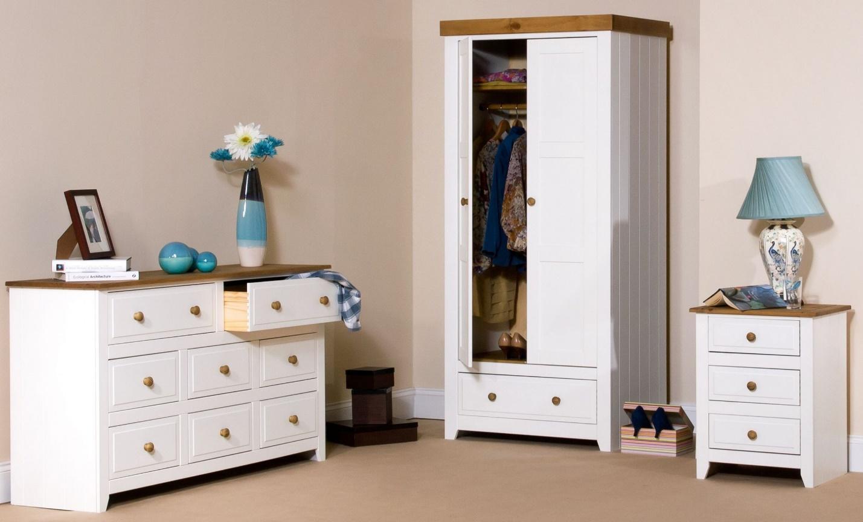 Kết quả hình ảnh cho white furniture