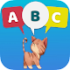 Download ABC For PC Windows and Mac