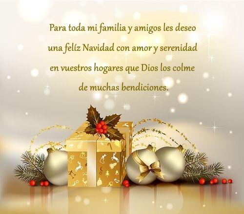 Postales Navideñas Feliz Año Nuevo Android Sovellukset
