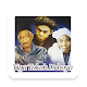 Download Wallpaper 3 Tokoh Lirboyo For PC Windows and Mac