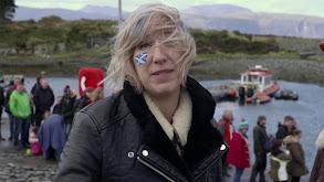 Scotland's Isle of Eigg and Easdale thumbnail