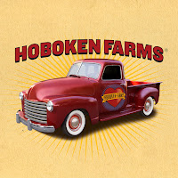 Hoboken Farms