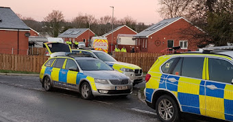 Police confirm Leighton Arches four still on conditional bail
