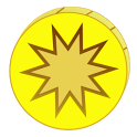 10 Cents - Money Manager icon