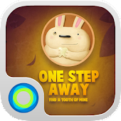 One Step Sway Hola Theme