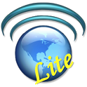 HearPlanet (Lite): Audio Guide icon