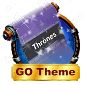 Thrones SMS Layout