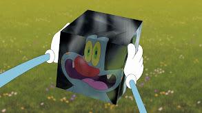 The Cube thumbnail