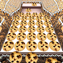 Cookie Dozer icon