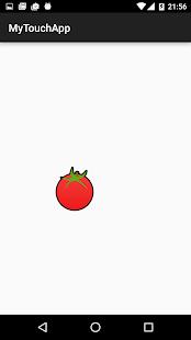 Tải Game Jogo do Tomate
