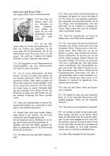 Photo: Seite 2 (2).jpg