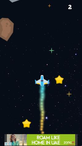 Rage Ride Screenshot