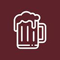 DrinkItApp icon