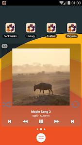 Maple Player Classic v2.5.8 (Full)