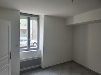 appartement à Pithiviers (45)