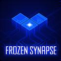 Frozen Synapse icon