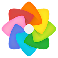 Toolwiz Photos - Pro Editor download