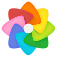 Toolwiz Photos - Pro Editor apk