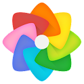 Toolwiz Photos-Pro Editor icon