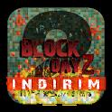 Block DayZ 2 : Türkçe Survival icon