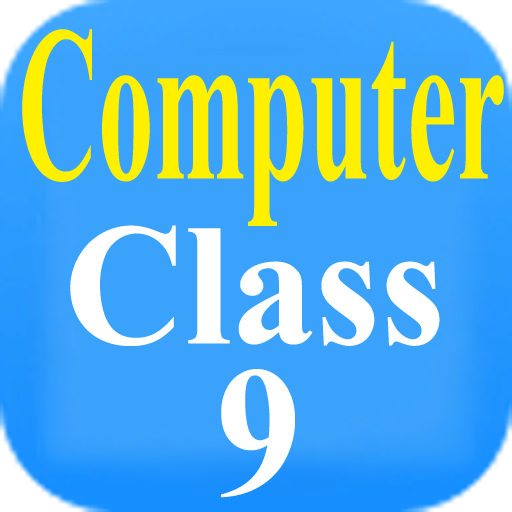 Computer Science Class 9 Solution | Class 9 Books – Apps on