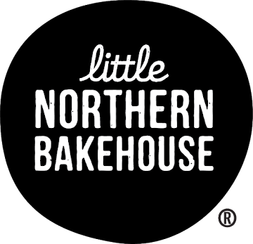 Little Northern Bakehouse
