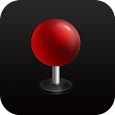 Arcade NES Emulator icon
