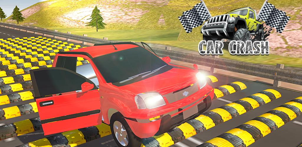 Car Crash Simulator APK Download com.car.crash.simulator.with.beam ...