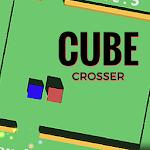 Cube Crosser 1.0 Apk