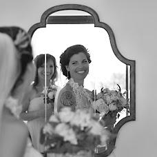 Wedding photographer Olga Burimskaya (unicornpr). Photo of 26.09.2016