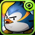 Air Penguin®