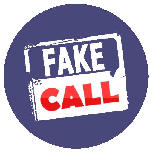 페이크 전화 : 가짜 전화 : 장난 전화 - fake call