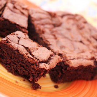 Famous Chocolate Brownies Recipes